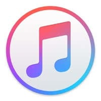 apple-music-logo-mac