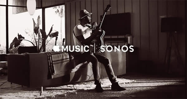 apple-music-sonos