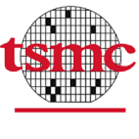 tsmc-logo-apple-chips