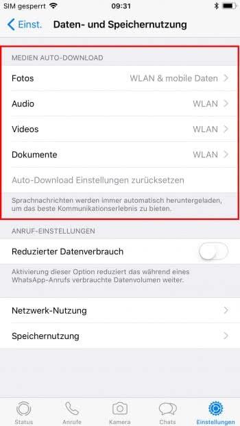 whatsapp-automatischen-medien-download-einschraenken-oder-deaktivieren1