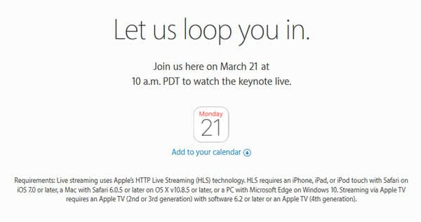 apple-keynote-webseite