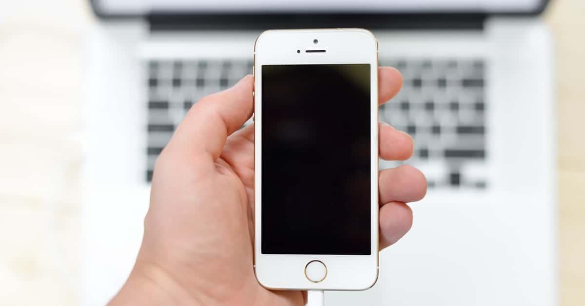 download iphone bilder auf pc