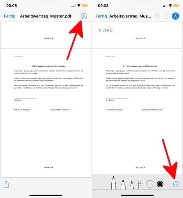dokumente-am-iphone-unterschreiben-mit-ios-bordmitteln2