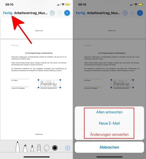 dokumente-am-iphone-unterschreiben-mit-ios-bordmitteln4