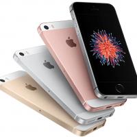 iphone-se-4-farben