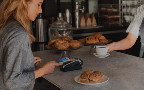 iphone-se-apple-pay