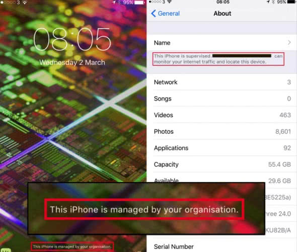 mdm-iphone-ios-9.3
