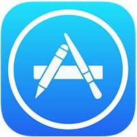 App Store Verlauf löschen
