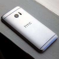 HTC 10 mit AirPlay-Unterstützung