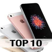 Top 10 nützliche iPhone SE Tricks, die du kennen solltest
