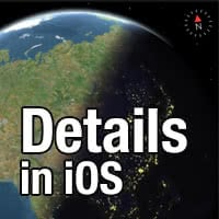 7 Details in iOS, die ihr noch nicht kanntet
