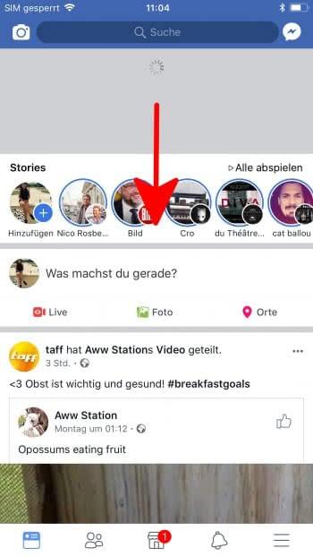 facebook-laedt-nicht-das-koennt-ihr-tun1