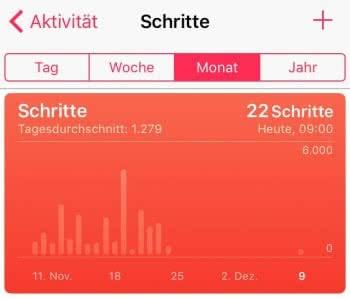 iphone-schrittzaehler-deaktivieren-aktivieren-min