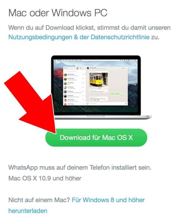 whatsapp bilder kostenlos runterladen