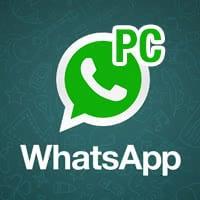 WhatsApp für PC herunterladen und am Computer nutzen