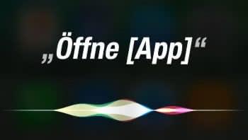 apps schneller oeffnen 1 1