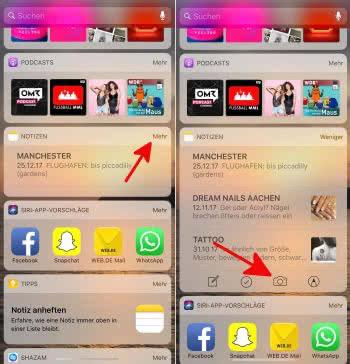 Fotos-mit-Passwort-schützen3