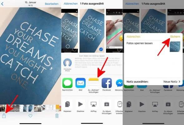 Fotos-mit-Passwort-schützen5