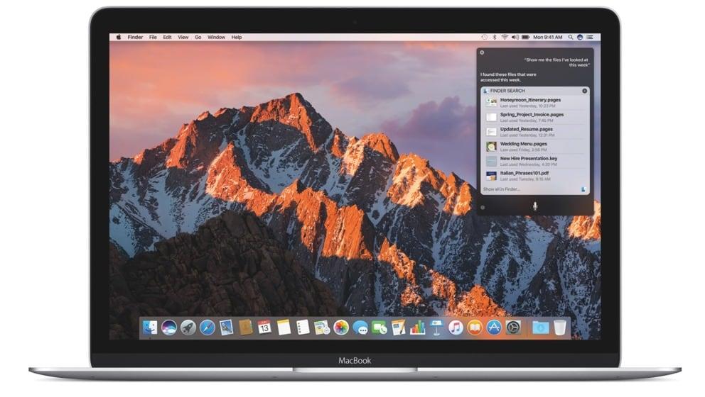 macOS Sierra klemmt Flash ab