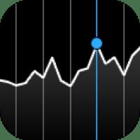 Stocks App endlich löschbar