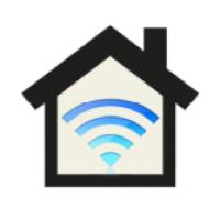 Logo von My Net Netzwerk Scanner