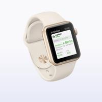 Apple Watch 2 kommt im Herbst