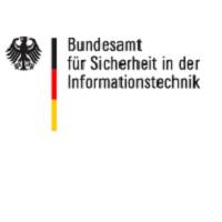 BSI rät zu Updates