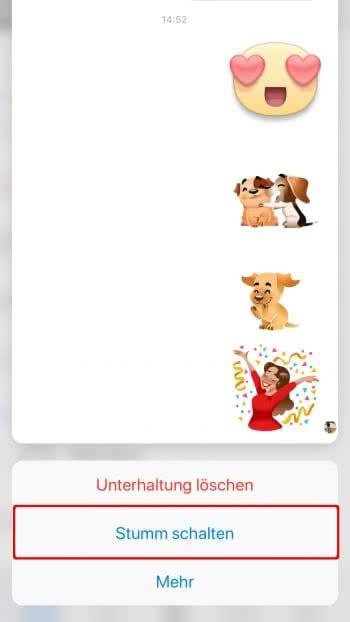 chat-in-facebook-messenger-stumm-schalten