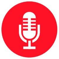 Sprachmemos auf jedem Apple-Gerät aufnehmen