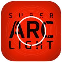 Super Arc Light Logo