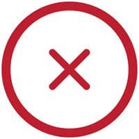 iPhone Anruf ablehnen oder abweisen per Knopfdruck