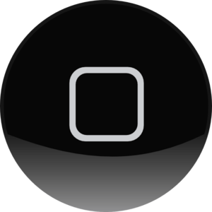 iPhone ohne Homebutton?