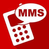 Fotos per MMS empfangen funktioniert nicht – Das könnt ihr tun!