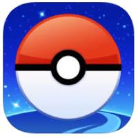 Pokemon Go mit neuem Fangsystem