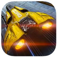 ag drive app logo