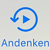 andenken-ios-10