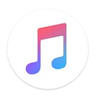 Apple Music für Android