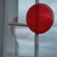 Balloons Werbespot Apple