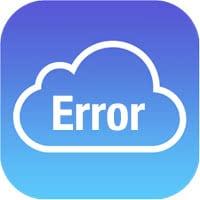 iCloud-Backup konnte nicht abgeschlossen werden – Das könnt ihr tun!