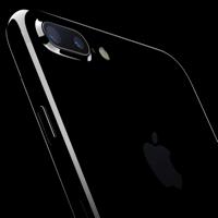 Verkaufsstart heute: iPhone 7