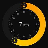 schlafenszeit-funktion-ios-10-logo