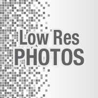 iMessage – Bilder in niedrigerer Qualität senden