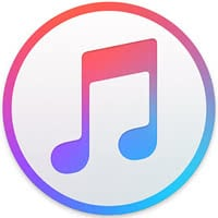 iTunes erkennt iPhone nicht – Das könnt ihr tun!