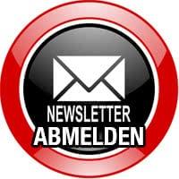 Von Mailing-Listen schneller abmelden in Mail App
