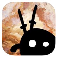 Shadowbug Logo