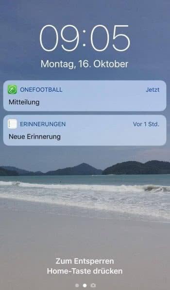 Vorschau_ausblenden_iOS11_2