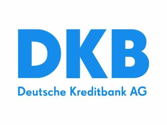 DKB bietet iTunes Guthaben mit Rabatt