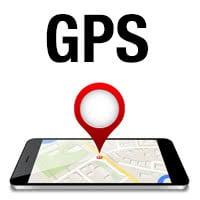 GPS Probleme am iPhone – 5 Lösungsansätze