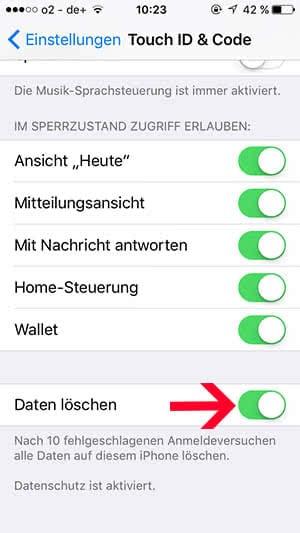 iphone-code-sperre-einstellen-2