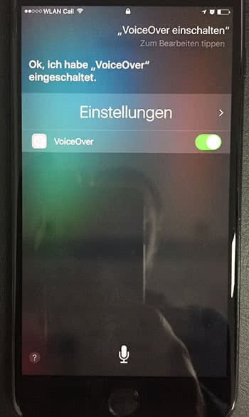 iphone X tastensperre hacken